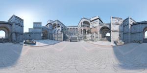 360 gallery - Simlab Soft Art