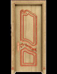 DoorClassic1