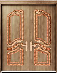 DoorClassic2