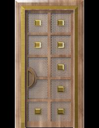 DoorClassic3