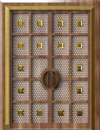 DoorClassic4