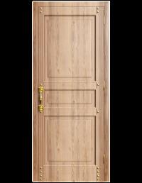 DoorClassic5