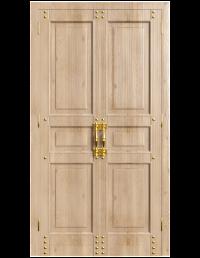 DoorClassic6