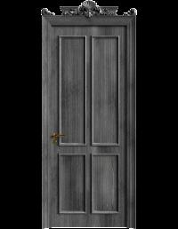 DoorClassic7