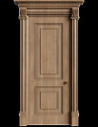 DoorClassic8