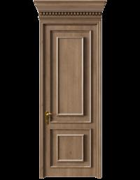 DoorClassic9