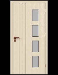 ModernDoor5