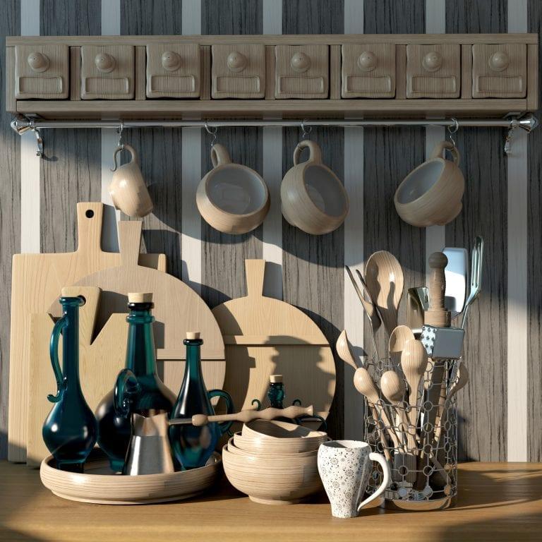 Materials - Simlab Soft Art