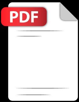 Simlab 3D Products - 3D PDF gallery - Simlab Soft Art