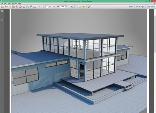 Simlab 3D Plugins - 3DXML importer for 3ds Max