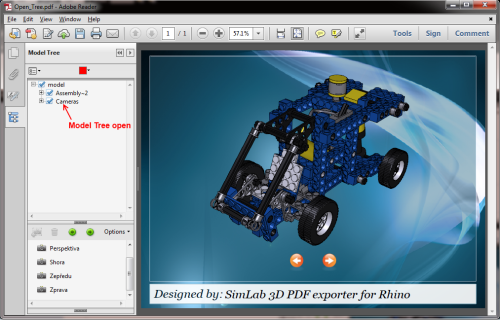 Rhino For Mac 3d Pdf - systemact's blog