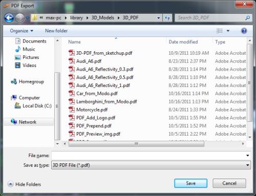 3dxml To 3ds File Converter - lastxilus