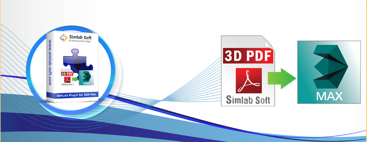 free to notebook SimLab PDF Importer for rhr download ZippyShare