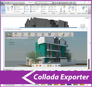 simlab sketchup exporter for 3ds max crack download - Marcus Reid