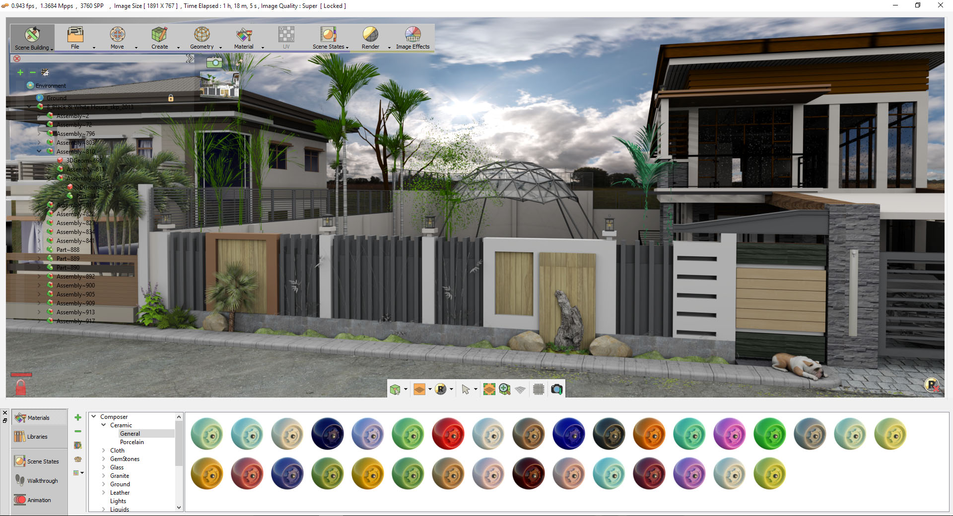 Image Result For Sketchup Plugins Store