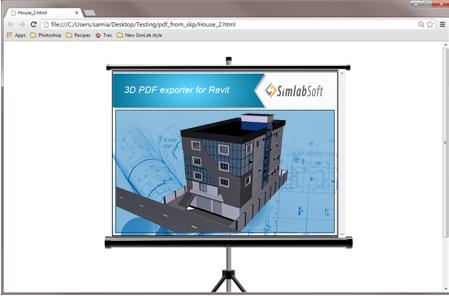 Simlab 3d Pdf Exporter For Sketchup Crack Torrent Travellin