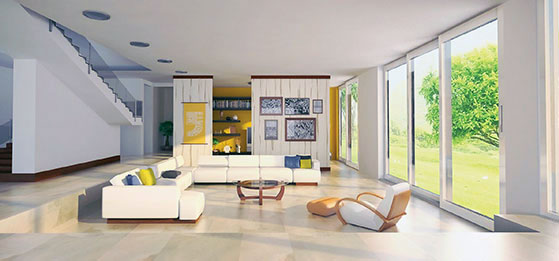 Simlab 3d products simlab architects and interior designers for Interior design 3d rendering software