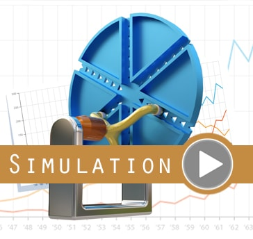 SimLab Technologies - Simulation