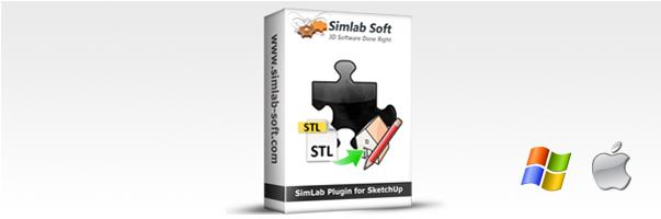 Domena jest utrzymywana na serwerach for Sketchup import stl