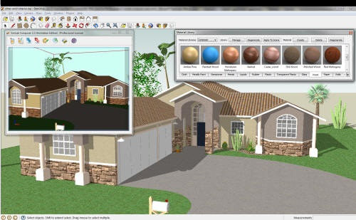 Simlab 3d products simlab composer for How to import stl into sketchup