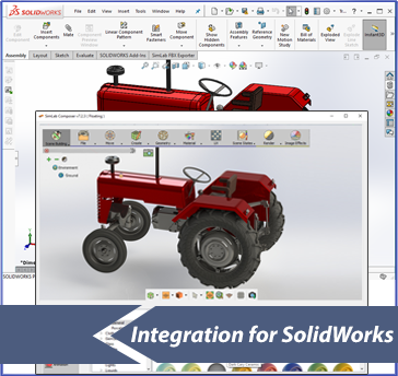 solidworks 2012 free download 32 bit