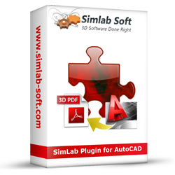 autocad 2017 export to pdf centered
