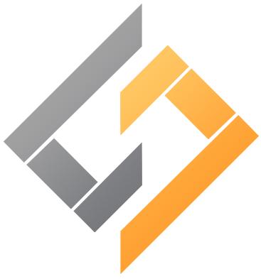 Simlab 3D Plugins - FBX exporter for SolidWorks