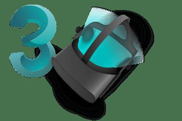 Simlab 3D Plugins - SimLab Plugins for 3ds Max
