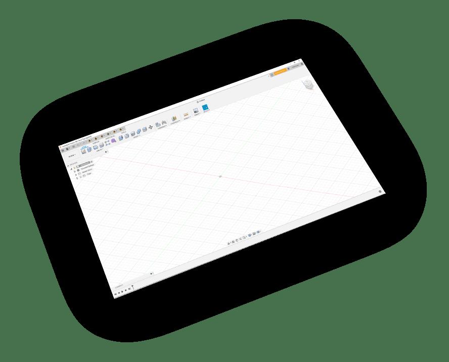 Simlab 3D Plugins - 3D PDF exporter for Fusion 360