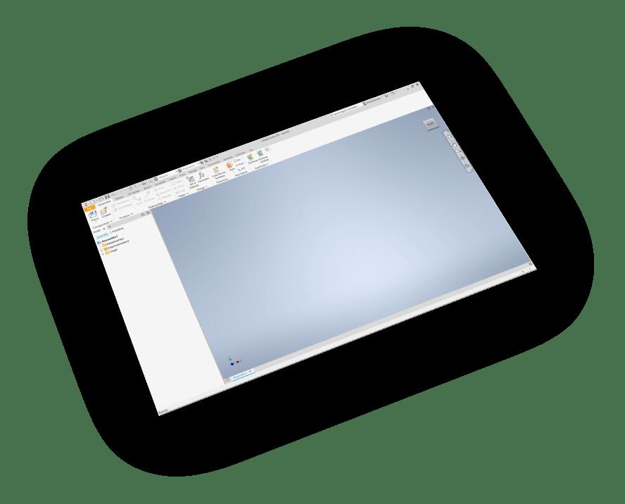 Simlab 3D Plugins - 3D PDF Exporter for Inventor