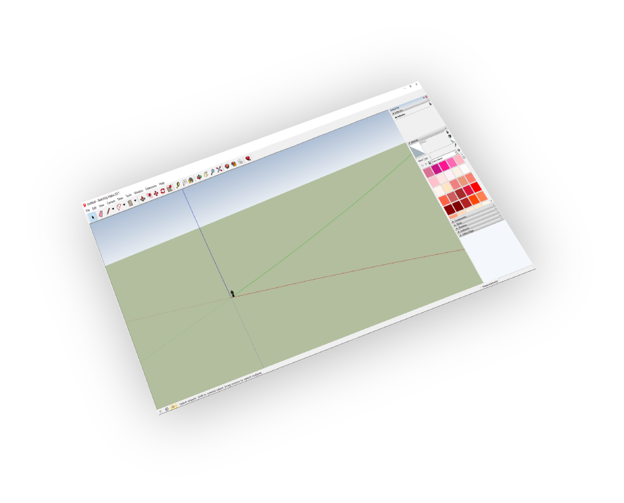 Simlab 3d Plugins Dwg Exporter For Sketchup