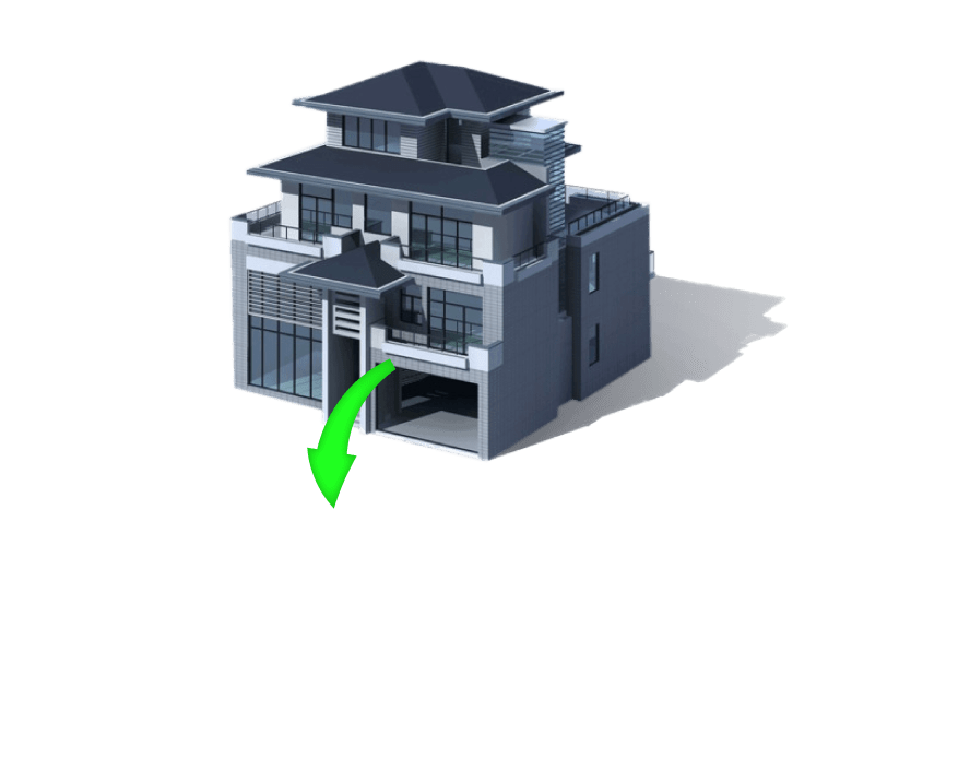 Simlab 3d Plugins Ifc Importer For Sketchup