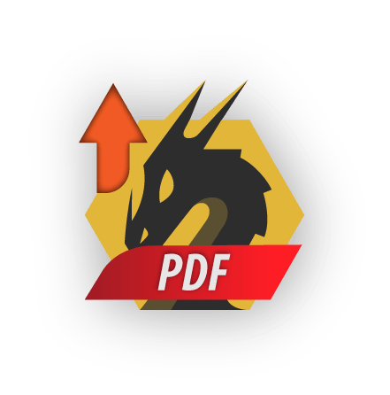Simlab 3D Plugins - 3D PDF exporter for Rhino