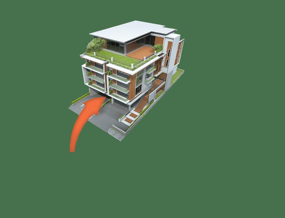 Simlab 3D Plugins - Collada exporter for Revit