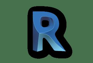Simlab 3D Plugins - 3D PDF exporter for Revit
