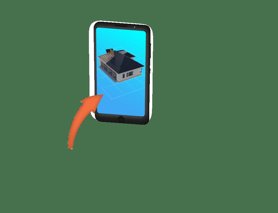 Simlab 3D Plugins - Android / ipad exporter for Maya