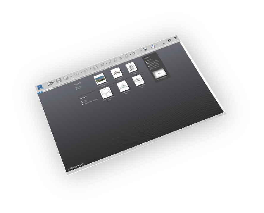 Simlab 3D Plugins - Android / ipad exporter for Revit