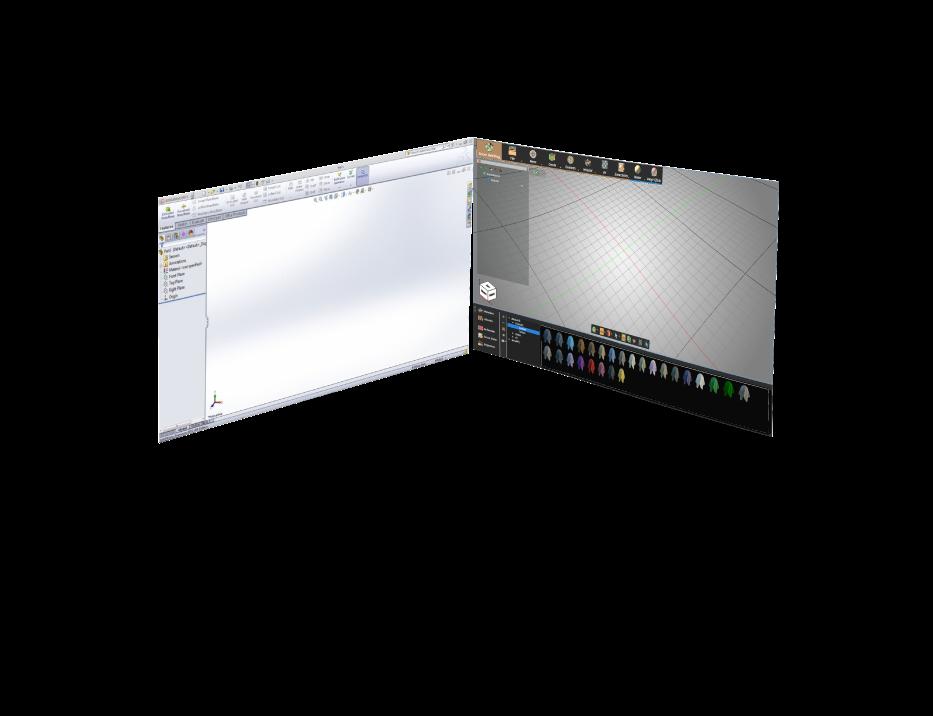 solidworks 360 photo viewer download