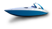 A boat, yacht or ship design process is usually unique for each new design, requirements and specifications as well as the design qualification